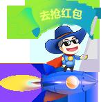 黑龙江网站建设
